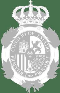 Consejo de Estado - Reino de España
